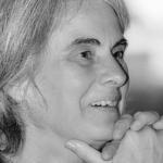 Katja Baginski