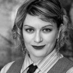Clea Schmidt
