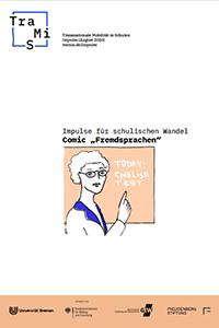 Thumbnail_Comic_Fremdsprachen