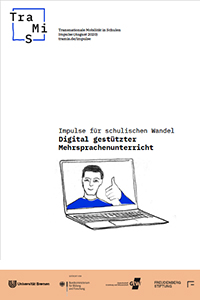 Thumbnail_Mehrsprachenunterricht