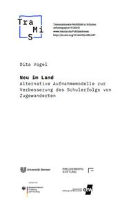 Thumbnail_AP_Neu-im-Land