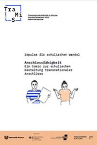 Thumbnail_Comic_Anschlussfähigkeit