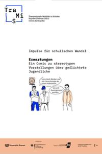 Thumbnail_Comic_Erwartungen