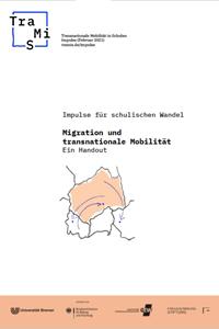 Thumbnail_Handout_Migration