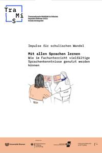 Thumbnail_Handout_Mit-allen-Sprachen-Lernen